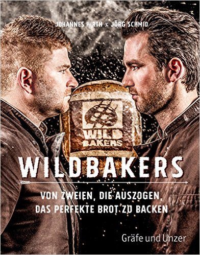 wildbakers-buch